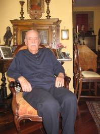 Dom Luis Bramo (1909-2007)
