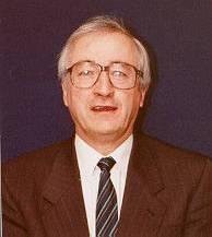 Peter Bullock (1937-2008)