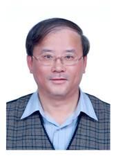 Zueng-Sang Chen (Taiwan)
