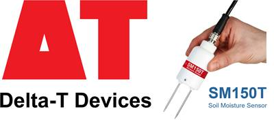 AT Delta-T Devices