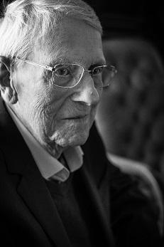 Prof. Jules D'Hoore