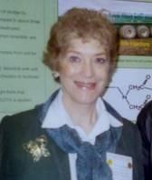Mary Beth Kirkham (USA)