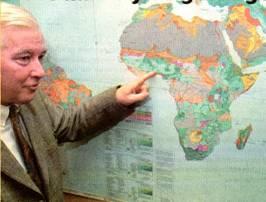 Roel Oldeman (1942-2008)
