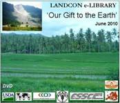 LANDCON e-LIBRARY: Our Gift to the Earth