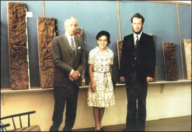 Hans van Baren