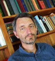 David Lowe (New Zealand)