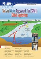 oil and Water Assessment Tool (SWAT): Global Application.