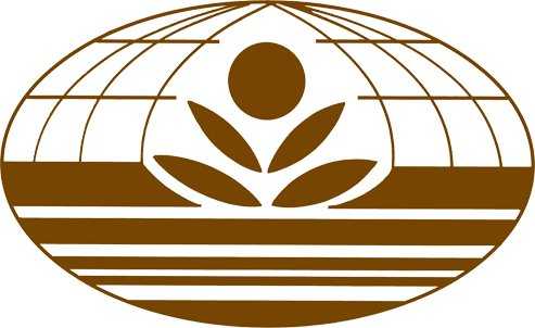 IUSS Logo