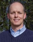 Jim Thompson (USA)