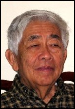 Biauw Tjwan Kang PhD (1932 - 2008)