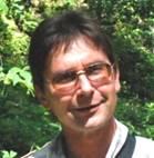 Pavel Krasilnikov (Russia)