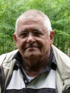 Marcel Jamagne