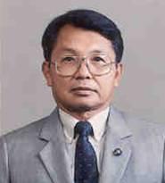 Samarn Panichapong (1933-2002)