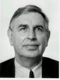 Prof. R.R. van der Ploeg (1941-2005)