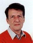 Reinhold Jahn (Germany)