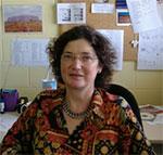 Rosa M. Poch (Spain)