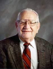 A. Duncan Scott (1921-2005)