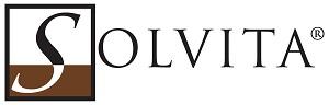 Logo Solvita