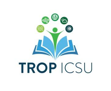 TROPICSU Logo