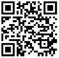 21WCSS app QR Code