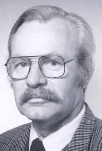 Dr ir Wim Sombroek (1934-2003)