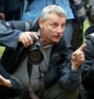 Zbigniew Zagorski (Poland)